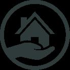 <p>Cobertura integral a todo tipo de edificios</p>