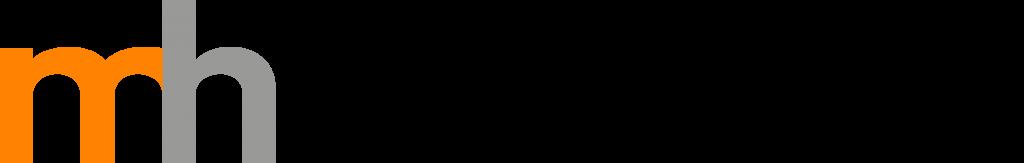 Logo mh conforta